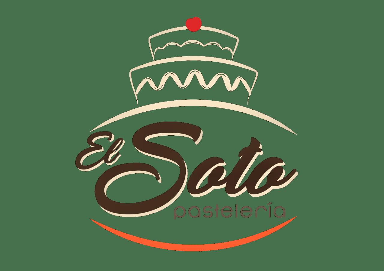 Pastelería El Soto